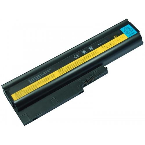 Ibm Lenovo ThinkPad SL300, SL400, SL500 Notebook Bataryası - 4 Cell