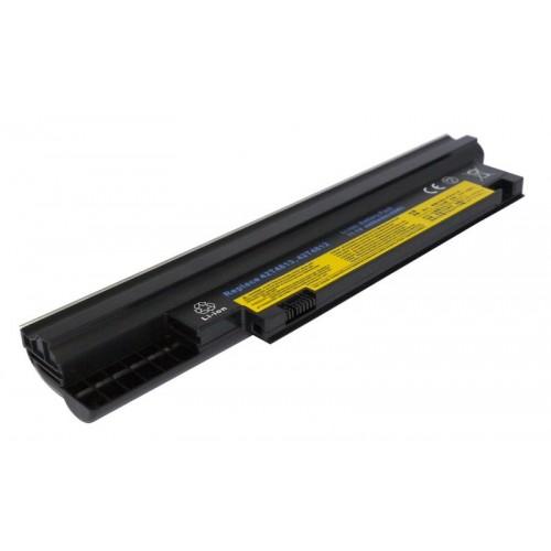 Lenovo ThinkPad Edge 13, E30, E31 Notebook Bataryası - 6 Cell