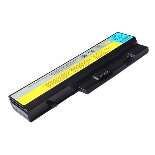 Lenovo IdeaPad U330, U330A, V350 Notebook Bataryası