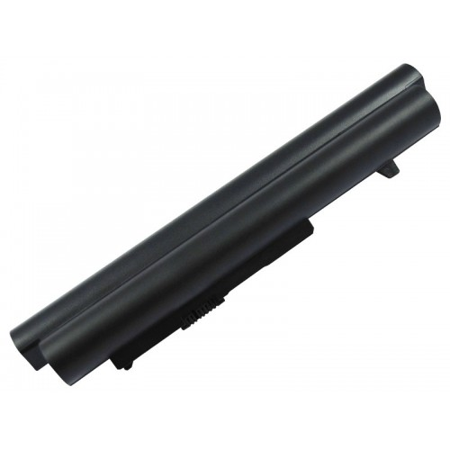 Lenovo IdeaPad S10-2 Notebook Bataryası - Siyah - 6 Cell
