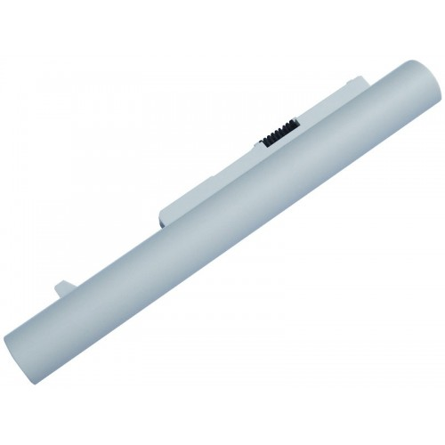 Lenovo IdeaPad S10-2 Notebook Bataryası - Beyaz - 3 Cell