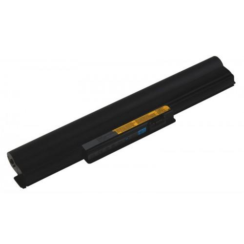 Lenovo IdeaPad U450, L09L8D21 Notebook Bataryası
