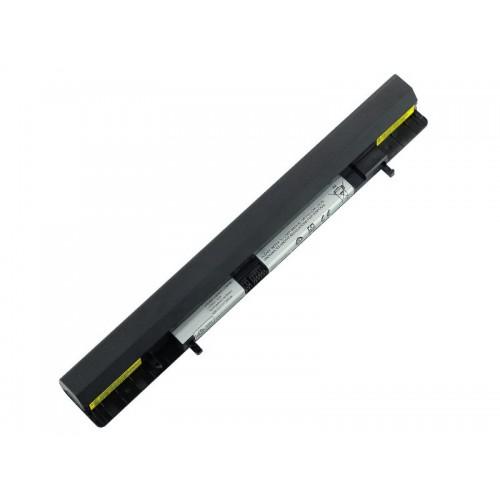 Lenovo Flex 14, 14M, 15, 15M Notebook Bataryası