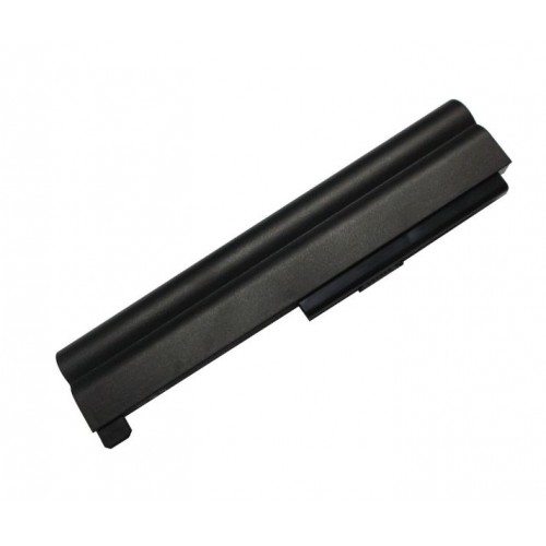 Lg X140, LGX14, X170, LGX170 Notebook Bataryası - Siyah - 6 Cell