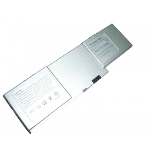 Lg LT20 Tablet, LU20 Tablet Notebook Bataryası