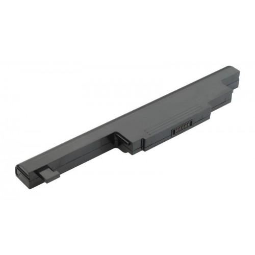 MSI CX480, A32-A24 Notebook Bataryası