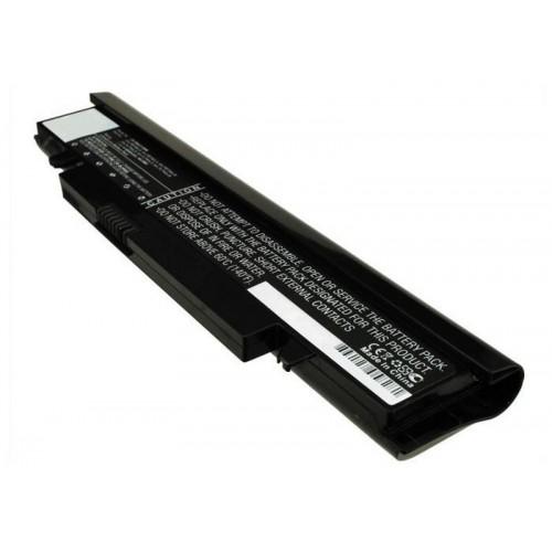 Samsung NC110, NC210 Notebook Bataryası - Siyah
