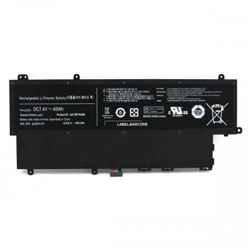 Samsung NP530U3B, NP530U3C, AA-PBYN4AB Notebook Bataryası