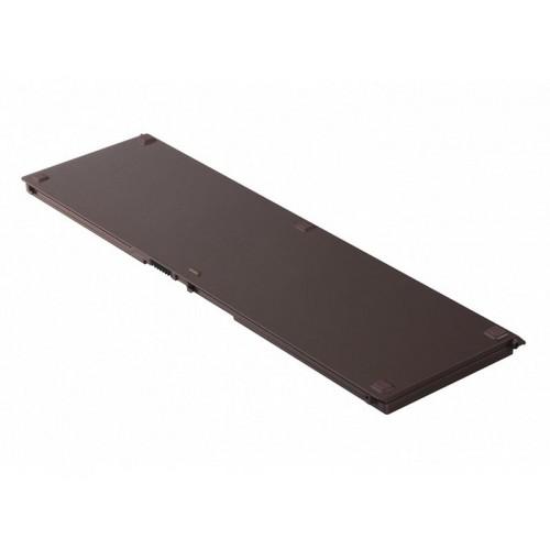 Sony Vaio VPCX Serisi VGP-BPS19 Notebook Bataryası - 2 Cell