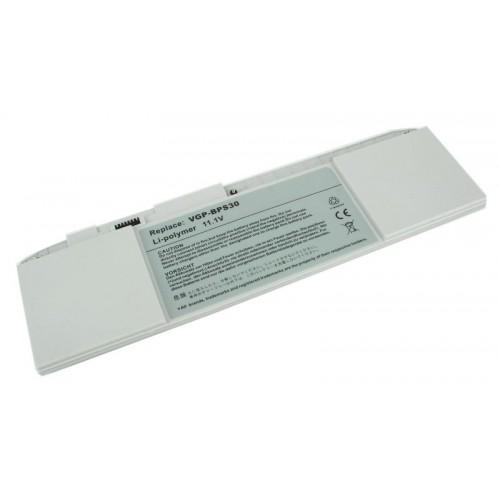 Sony Vaio VGP-BPS30, SVT11, SVT13 Notebook Bataryası