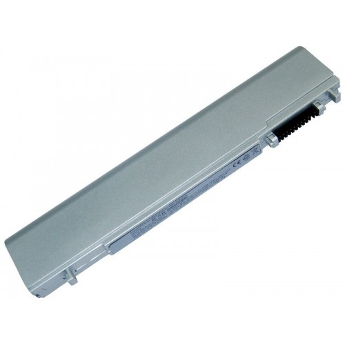 Toshiba Portege R500, PA3612U-1BAS Notebook Bataryası