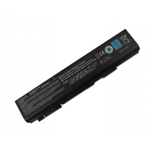 Toshiba Tecra A11, M11, S11, Satellite Pro S500 Notebook Bataryası