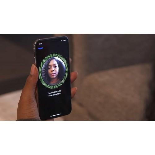 iPhone X Face ID Tamiri