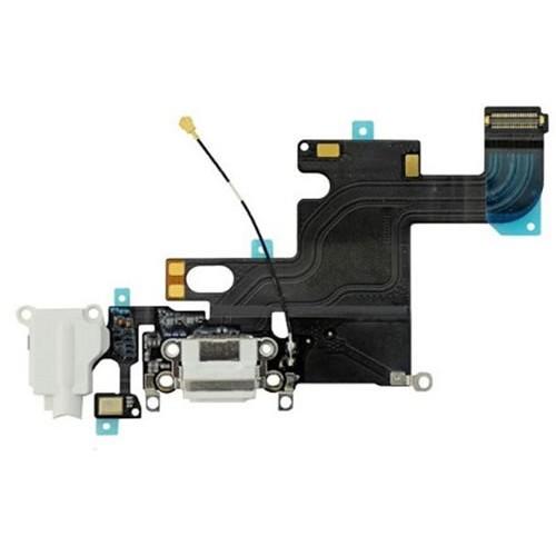 iPhone 6 Şarj Soketi Değişimi