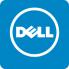 Dell (8)