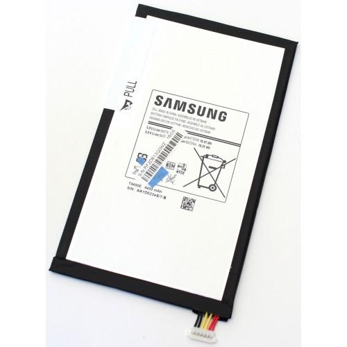 Samsung T310 Tablet Bataryası