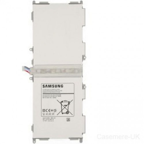 Samsung T530 Tablet Bataryası