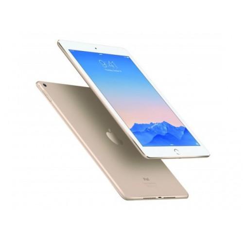 iPad Air 2 Dokunmatik+LCD Ekran Set