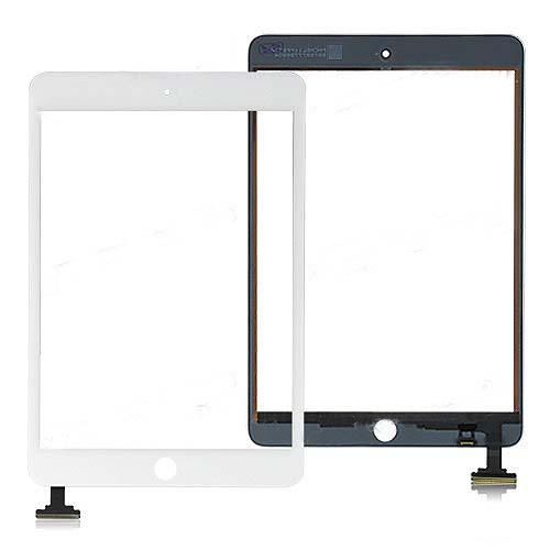 iPad Mini 2 Retina Dokunmatik Ekran